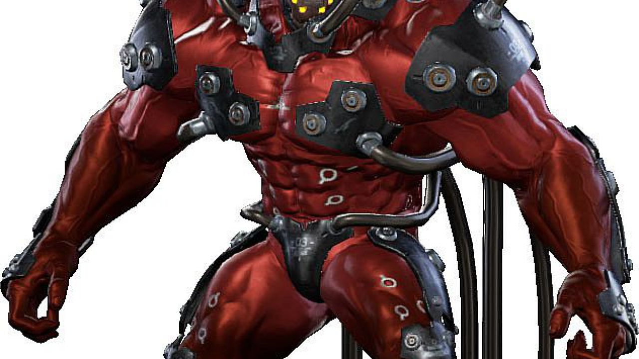 Tekken 7: nuovo trailer per la versione arcade