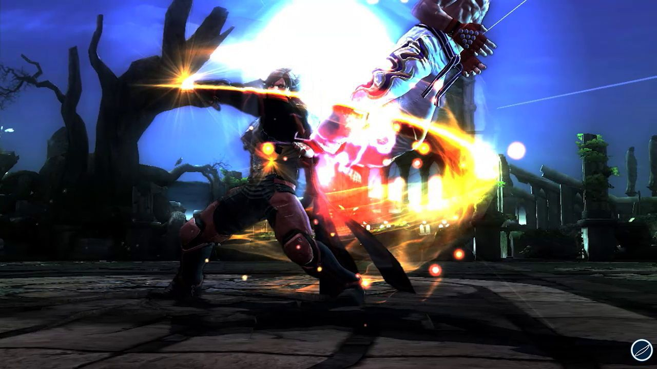 Tekken Revolution: 2.5 milioni di download
