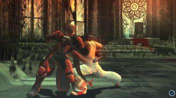 Tekken Revolution: nuovo personaggio in arrivo