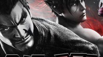 Tekken Tag Tournament 2 nel mondo reale - Spettacolare clip Live Action