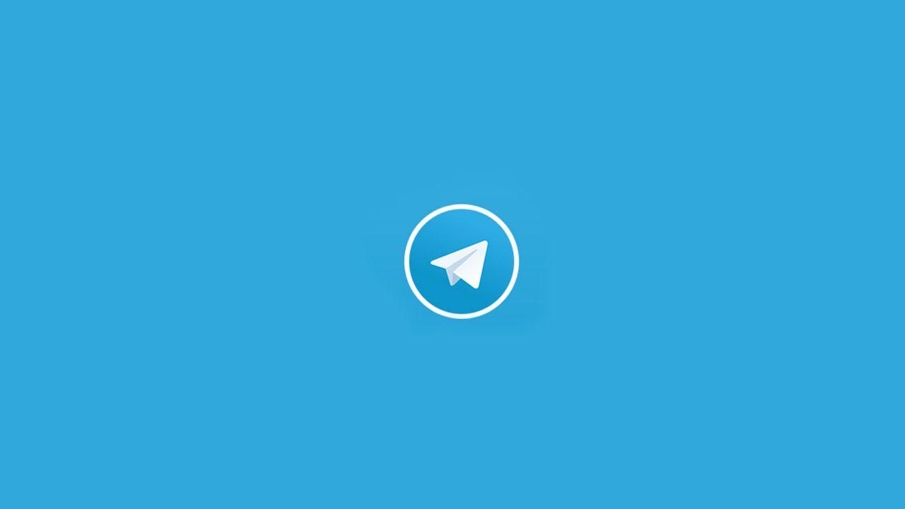 Telegram ha più di 100 milioni di utenti attivi al mese