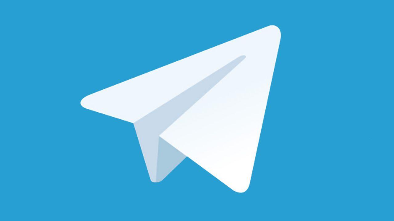Telegram down oggi in 25 Settembre in Italia: gli utenti lamentano problemi