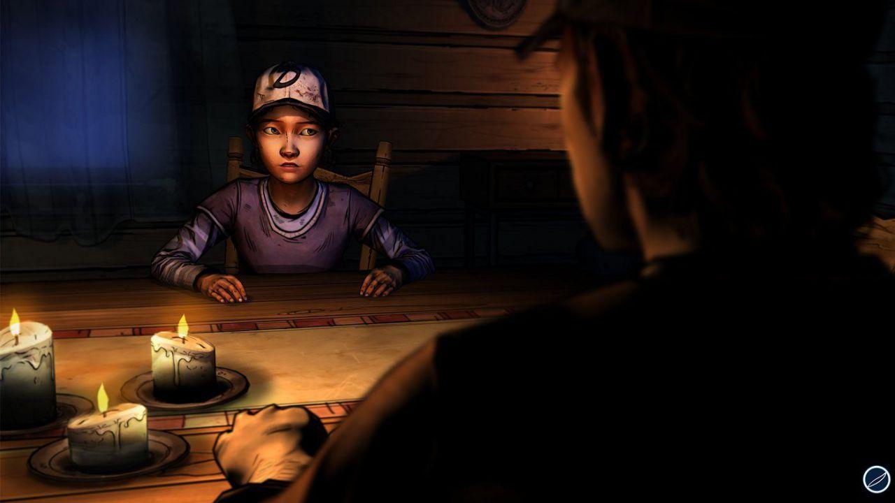 Telltale Games conferma che The Walking Dead Stagione 3 è in fase di sviluppo