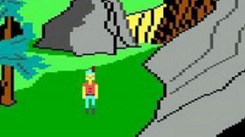 TellTale rispolvera King's Quest: annunciata una nuova serie di avventure grafiche
