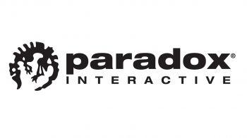 Tencent acquisisce il 5% di Paradox Interactive