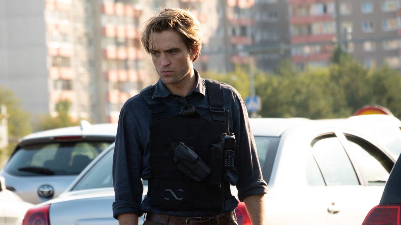 Tenet: fine corsa per Christopher Nolan, ecco la data d'uscita in Blu-Ray e DVD