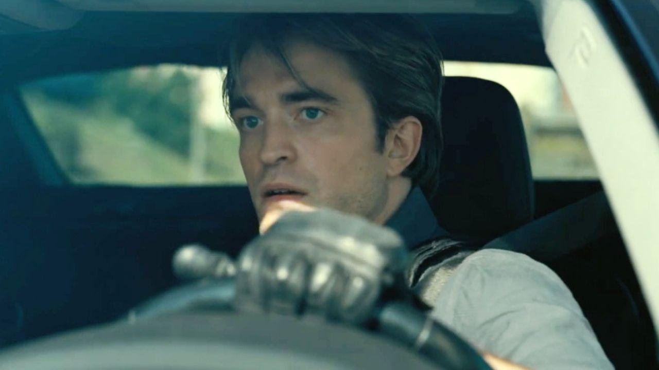 Tenet, un film che neanche Robert Pattinson ha capito: 'Non sapevo cosa stessi facendo'