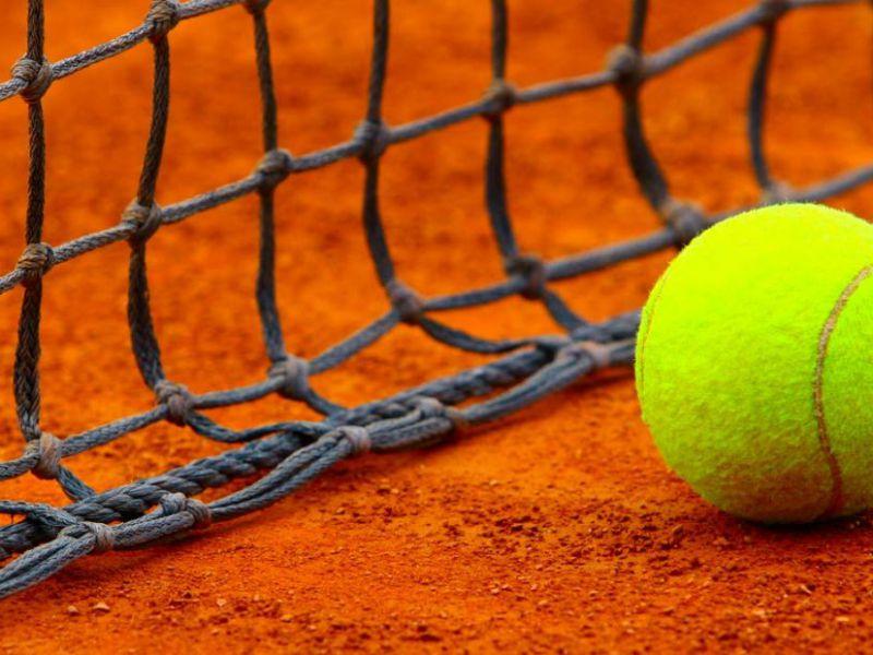 Tennis World Tour: a Roma le qualificazioni per le finali della Roland-Garros e-Series