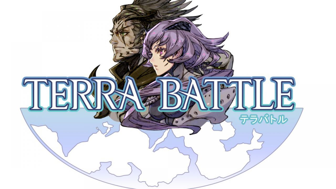 Terra Battle a quota 1.8 milioni di download, la versione per console è sempre più vicina?