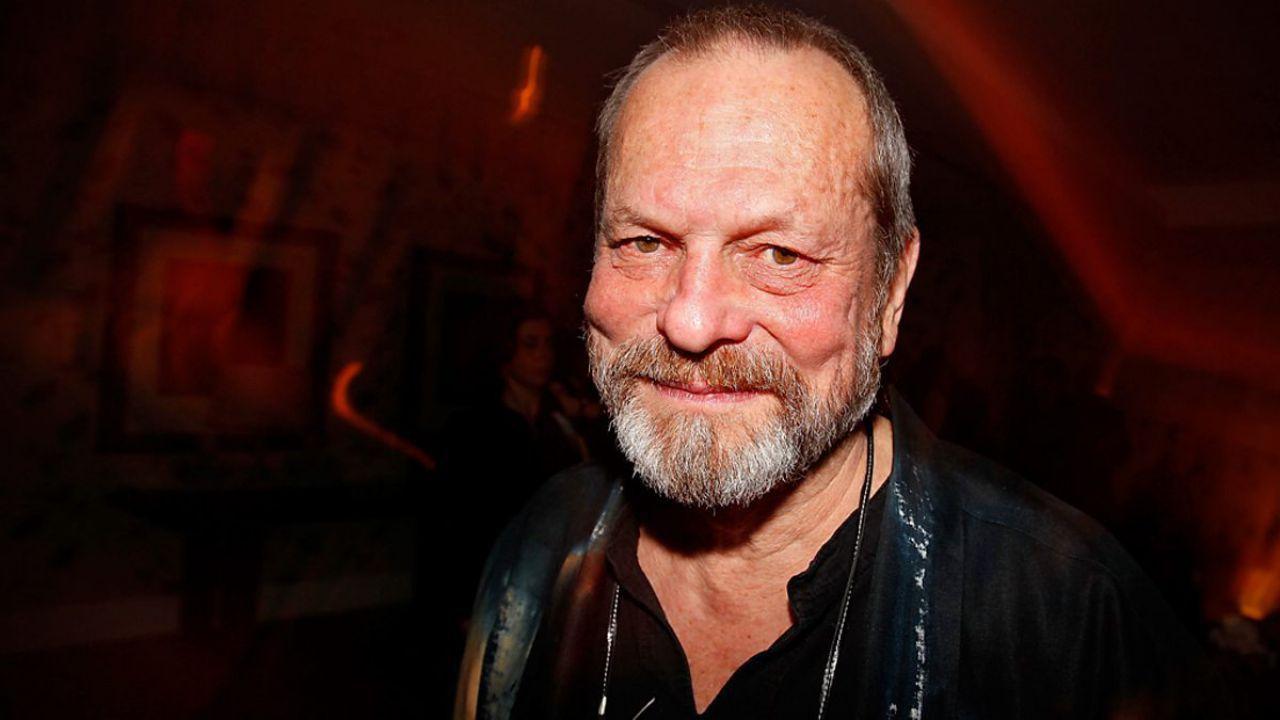 Terry Gilliam su George Harrison: 'Gli devo una carriera, ci siamo divertiti parecchio'
