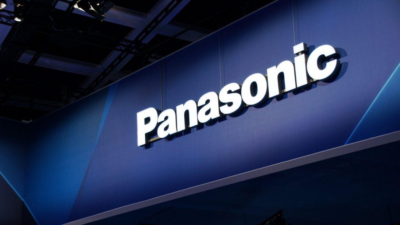 Tesla-Panasonic, nuova partnership per il fotovoltaico
