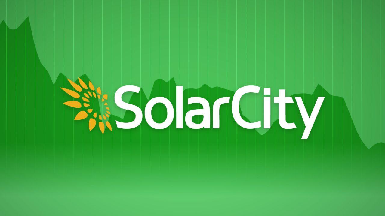 Tesla, fusione con SolarCity per 2,6 miliardi di dollari