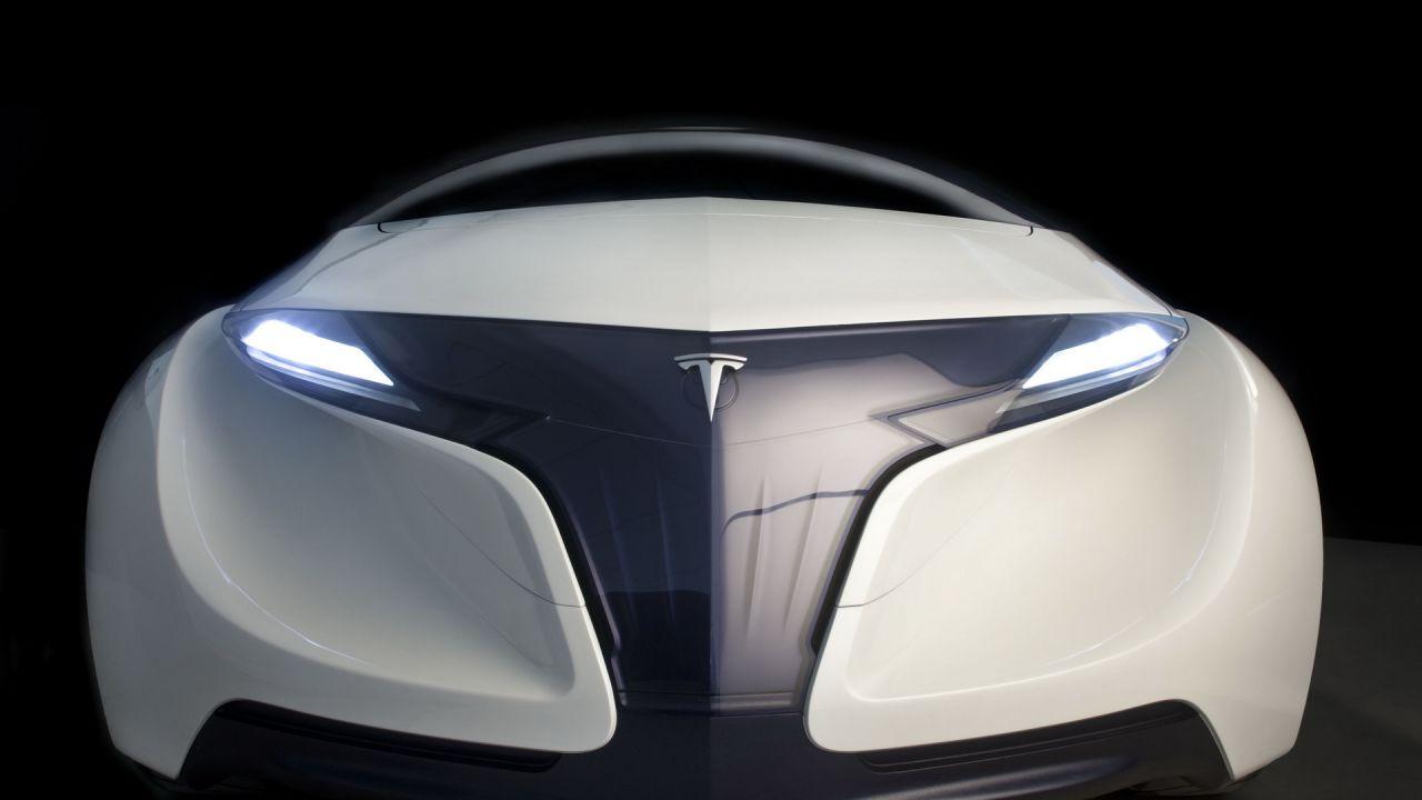 Tesla in cerca di designer: il nuovo modello cinese si farà