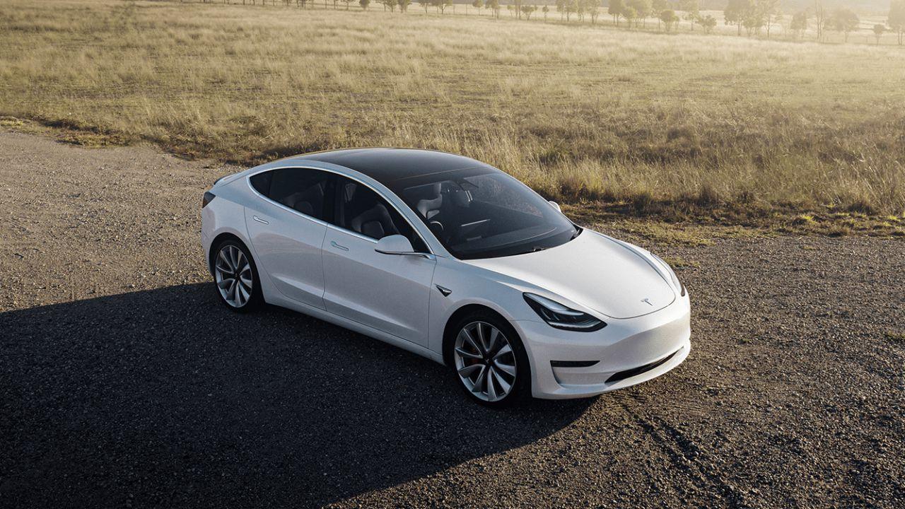 Tesla continua a sorprendere: il Q2 2020 è stato eccellente nonostante il Covid