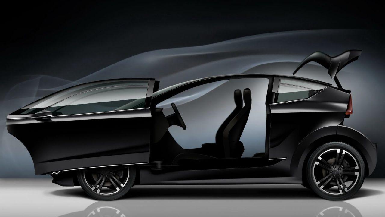 Tesla ha in programma altre due auto elettriche: la conferma di Elon Musk