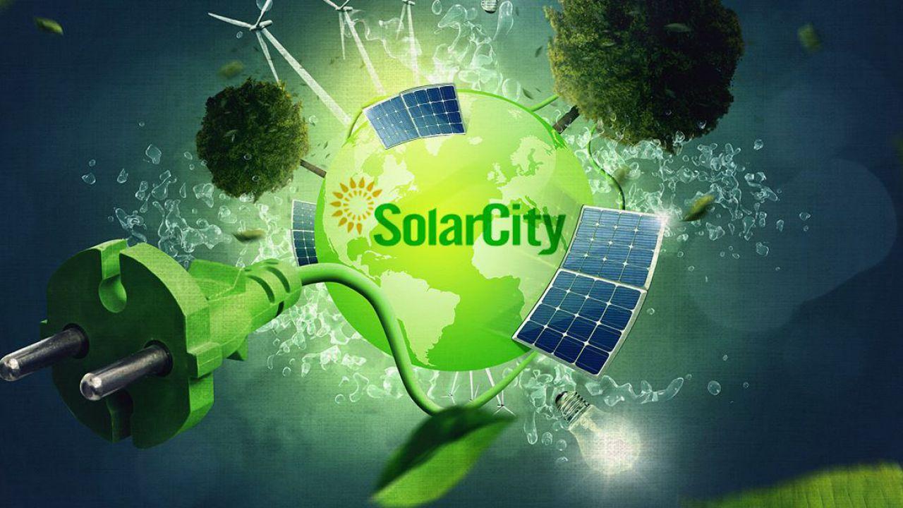 Tesla compra Solar City e crea un impero