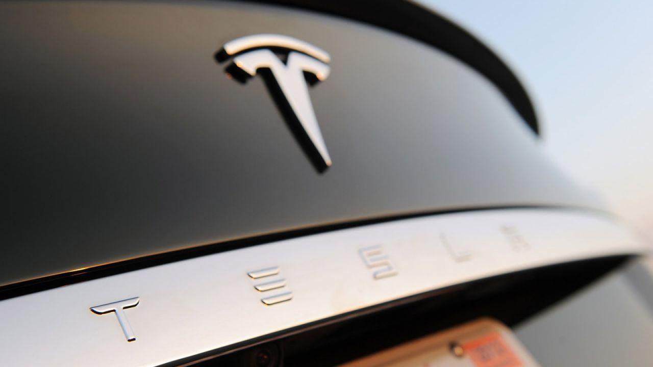 Tesla, Musk: