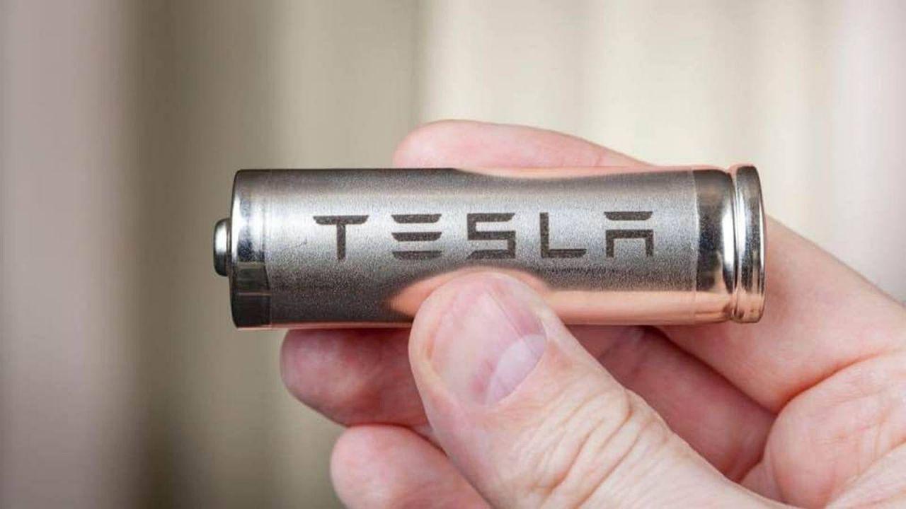 Tesla sigla un nuovo accordo per la fornitura di batterie: ecco il suo partner