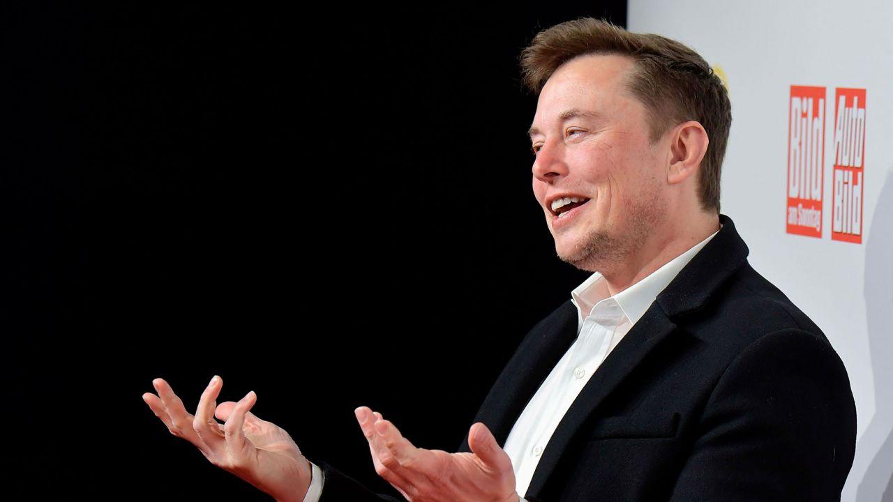 Tesla sorpassa Toyota: è la società automotive con più valore in borsa
