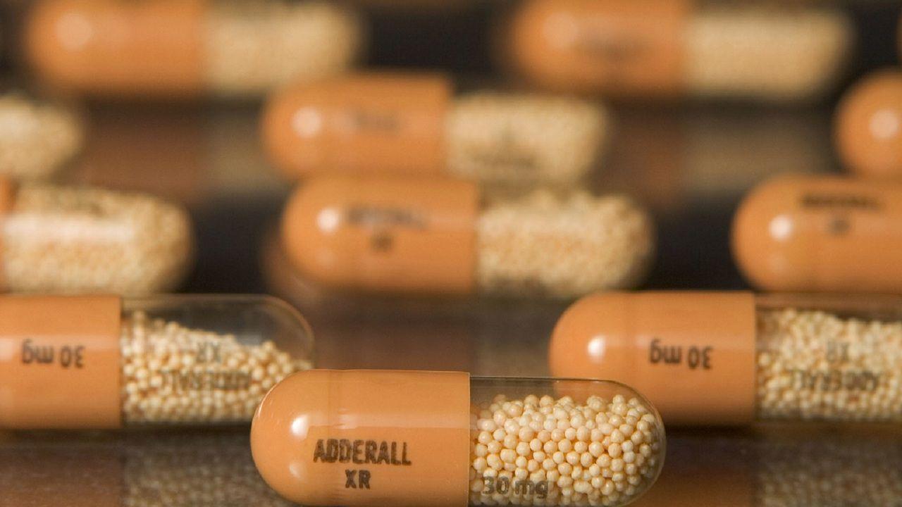 Test anti doping anche nel mondo degli eSport?