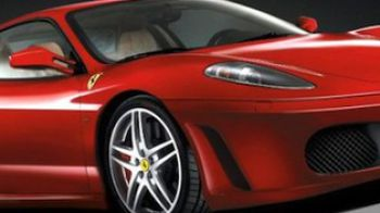 Test Drive Ferrari Racing Legends posticipa l'uscita