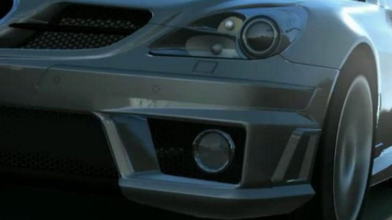 Test Drive Unlimited 2: Eden Games promette una patch