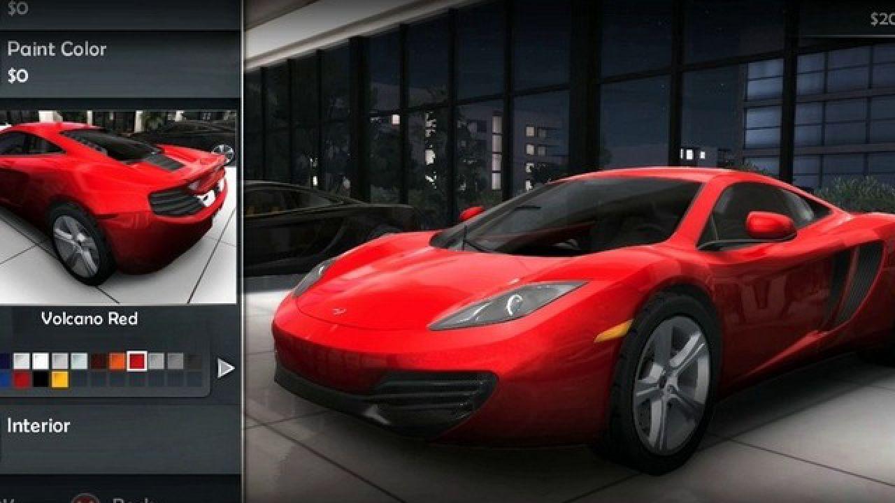 Test Drive Unlimited 2: Everyeye regala un'auto da utilizzare nel gioco