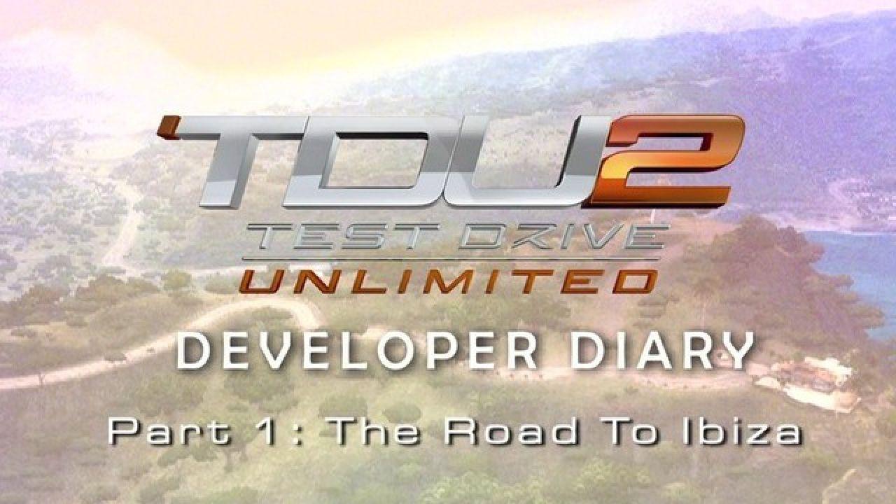 Test Drive Unlimited 2: problemi ai sever Xbox 360