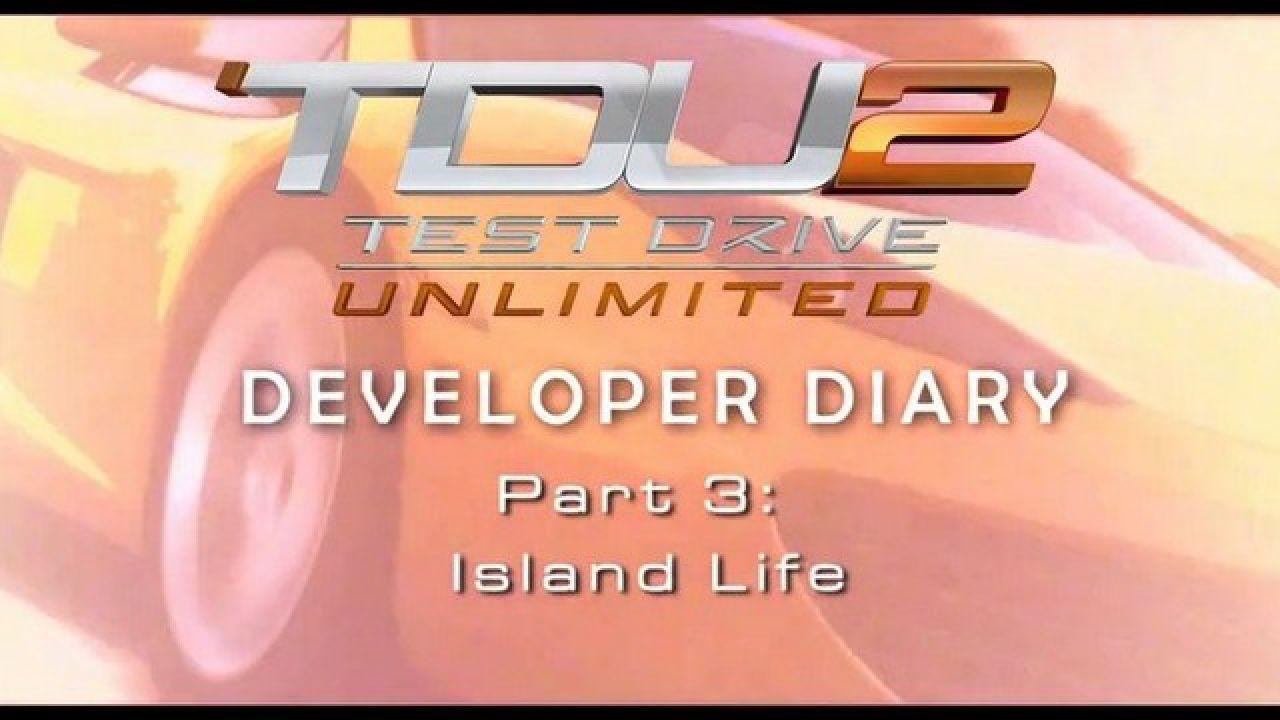Test Drive Unlimited 2: i voti della stampa internazionale