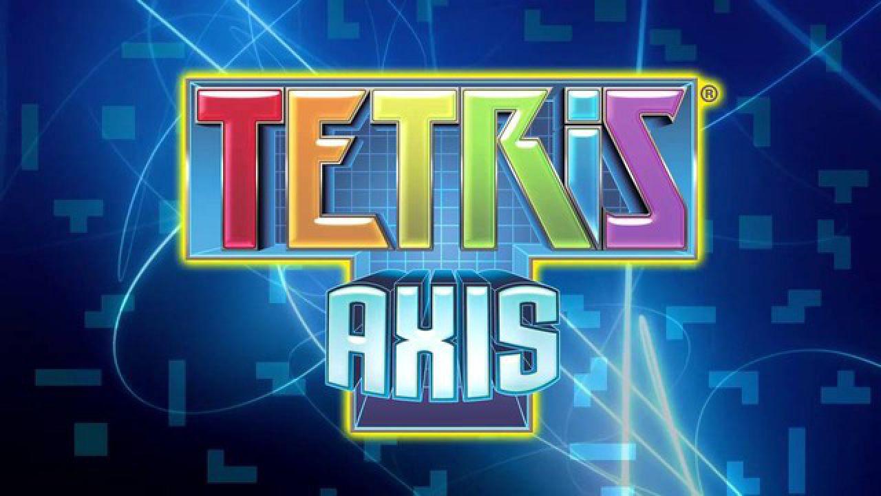 Tetris 3DS: annunciata la data di uscita europea