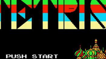 Tetris: 425 milioni di download a pagamento