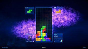 Tetris Ultimate disponibile su Nintendo 3DS