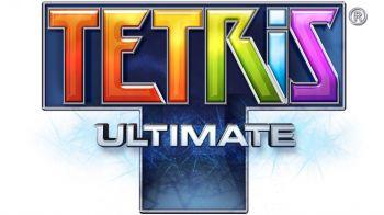 Tetris Ultimate in arrivo anche su Nintendo 3DS?