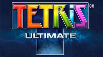 Tetris Ultimate in arrivo a novembre su 3DS