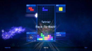 Tetris Ultimate: Ubisoft consiglia di giocare offline per migliorare le prestazioni