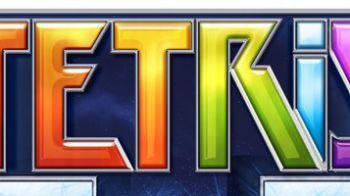 Tetris Ultimate: un video per il gameplay
