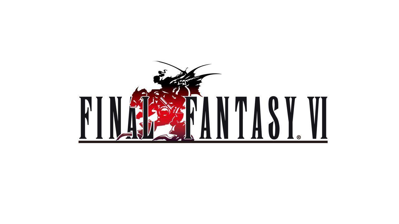Tetsuya Nomura non esclude altri remake di Final Fantasy in futuro