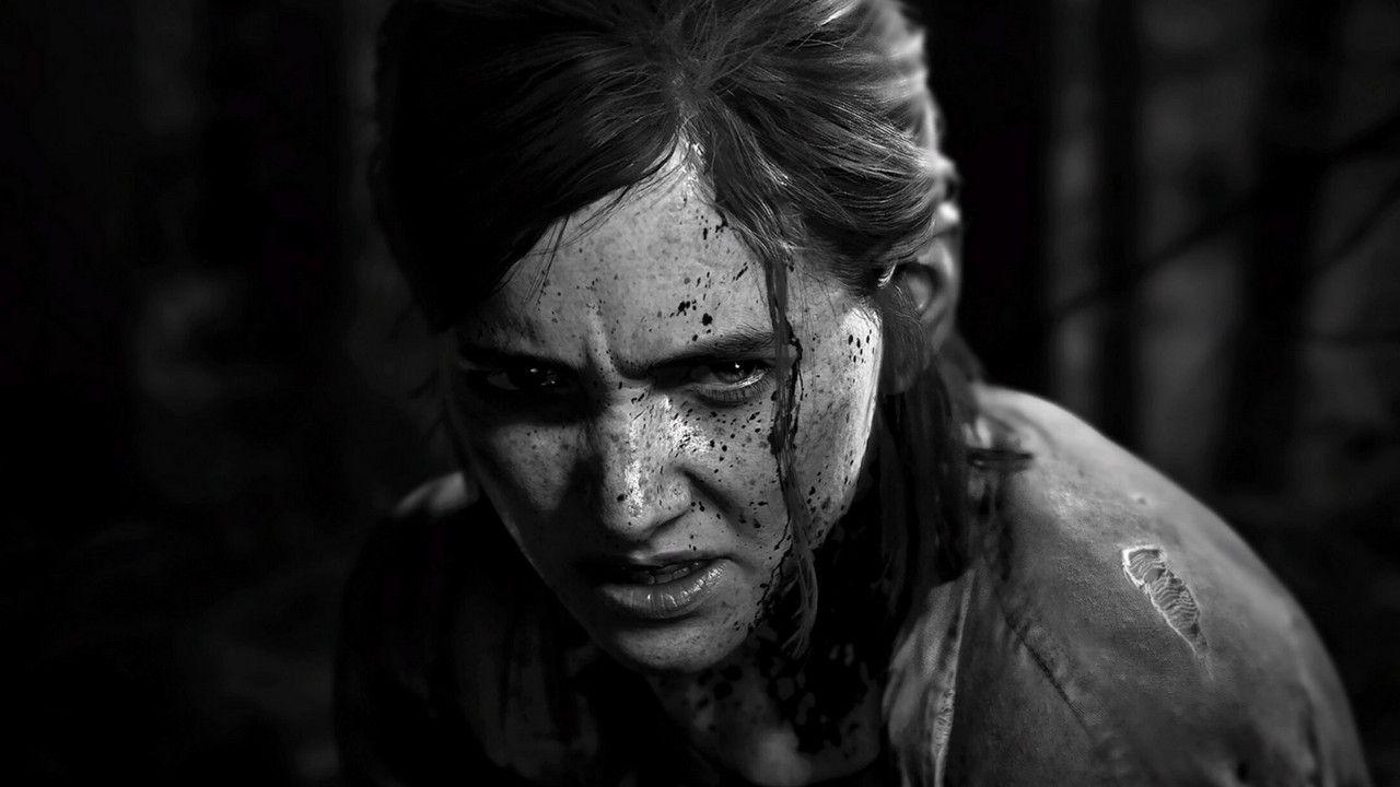 TGA 2020: è The Last of Us Parte 2 il miglior action adventure dell'anno