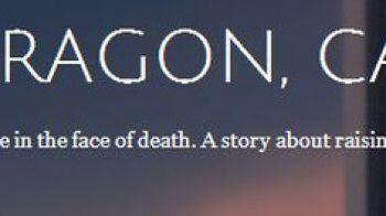 That Dragon, Cancer: raggiunto l'obiettivo su Kickstarter