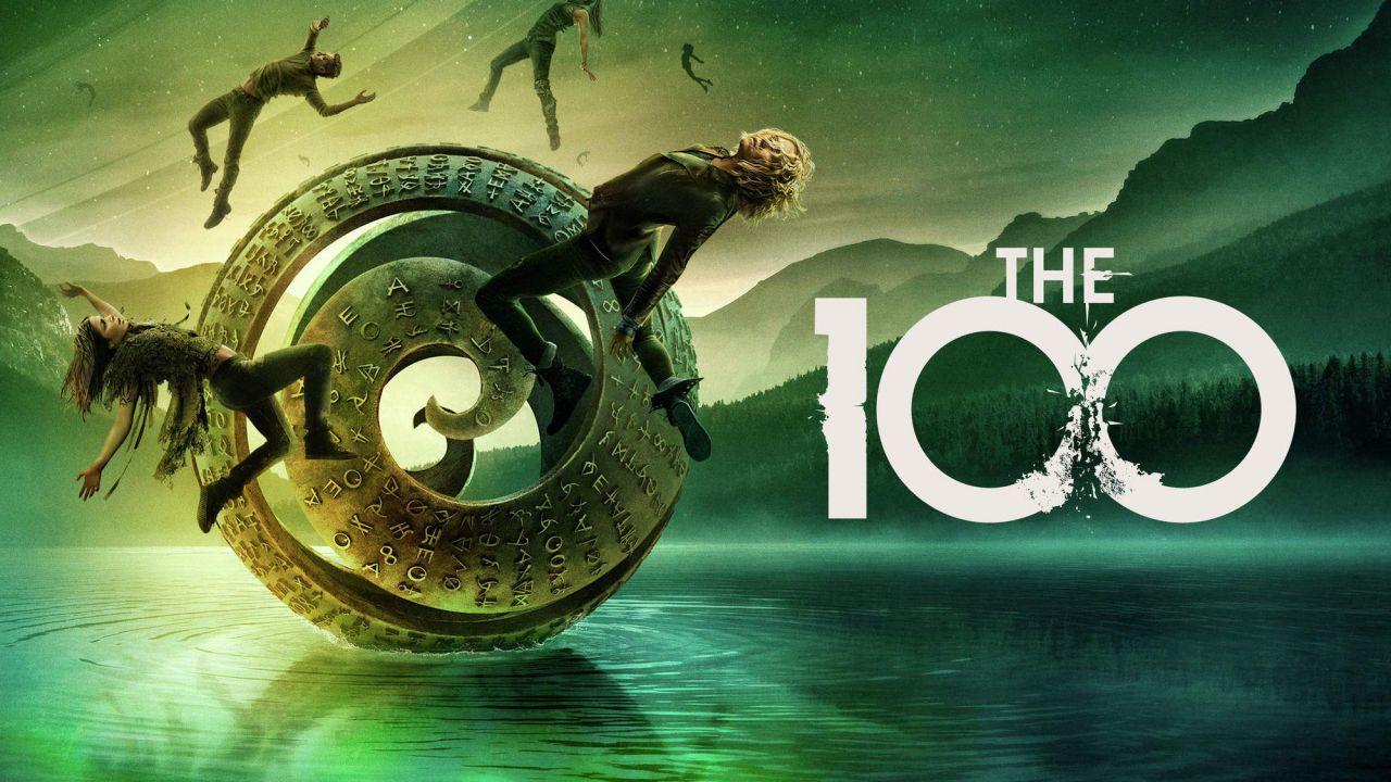 The 100: un recap sulla Stagione 7, tutte le novità che dovete conoscere