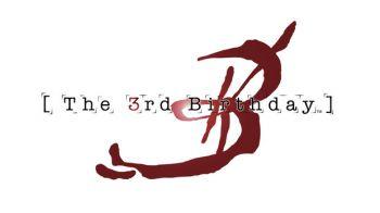 The 3rd Birthday: annunciata la data di lancio
