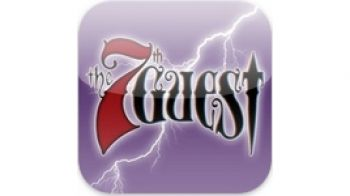 The 7th Guest disponibile su AppStore per iPhone e iPad