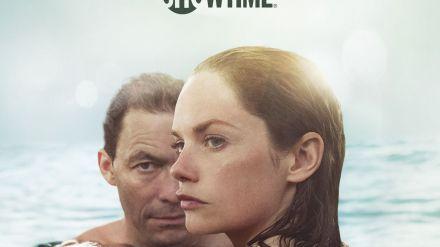 The Affair, finalmente il teaser dalla seconda stagione