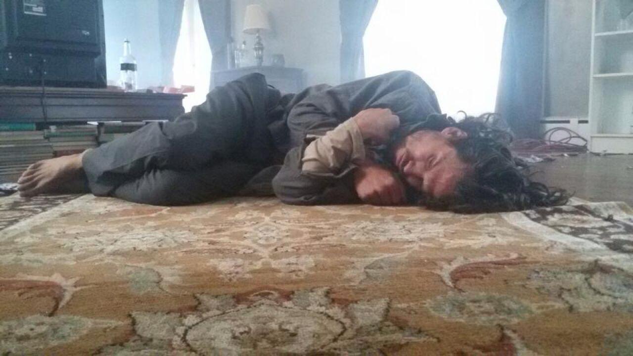 The Alcoholist: iniziate le riprese del nuovo thriller di Lucas Pavetto
