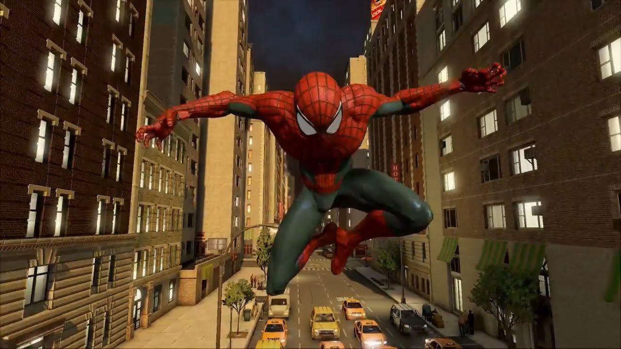 The Amazing Spider-Man 2 è la nuova offerta del giorno di Steam
