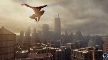 The Amazing Spider-Man 2: primo video della versione Xbox 360