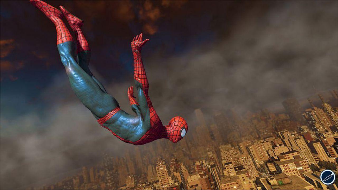 The Amazing Spider-Man 2: la versione Xbox One uscirà il 20 Giugno?