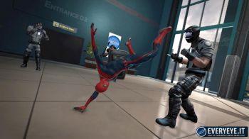 The Amazing Spider-Man: Ultimate Edition per PlayStation Vita sul sito di Best Buy