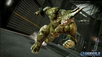 The Amazing Spiderman arriverà su PS Vita entro fine anno