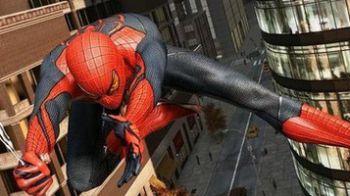 The Amazing Spiderman: il trailer di lancio italiano